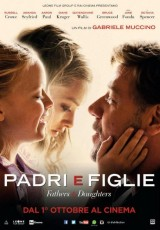 De padres a hijas online (2015) Español latino descargar pelicula completa