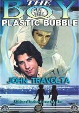El chico de la burbuja de plástico online (1976) Español latino descargar pelicula completa