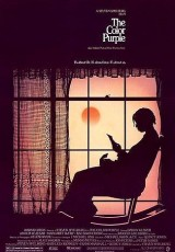 El color púrpura online (1985) Español latino descargar pelicula completa