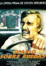 El diablo sobre ruedas online (1971) Español latino descargar pelicula completa