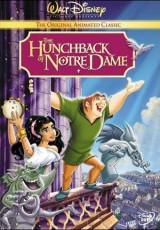 El jorobado de Notre Dame online (1996) Español latino descargar pelicula completa