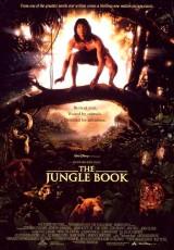El libro de la selva la aventura continúa online (1994) Español latino descargar pelicula completa