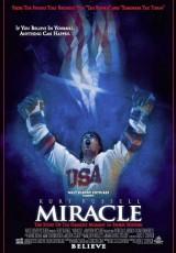 El milagro online (2004) Español latino descargar pelicula completa