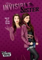 Invisible Sister online (2015) Español latino descargar pelicula completa