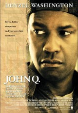 John Q. online (2002) Español latino descargar pelicula completa