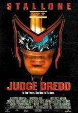 Juez Dredd online (1995) Español latino descargar pelicula completa