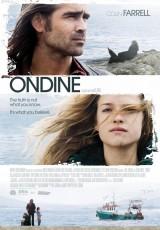La mujer que vino del mar online (2009) Español latino descargar pelicula completa