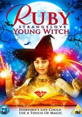 Ruby Strangelove Young Witch online (2015) Español latino descargar pelicula completa