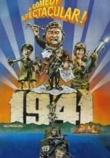 1941 online (1979) Español latino descargar pelicula completa