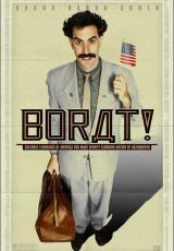 Borat online (2006) Español latino descargar pelicula completa