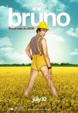 Brüno online (2009) Español latino descargar pelicula completa