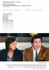Celeste and Jesse Forever online (2012) Español latino descargar pelicula completa