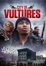 City of Vultures online (2015) Español latino descargar pelicula completa