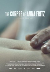 El cadáver de Anna Fritz online (2015) Español latino descargar pelicula completa