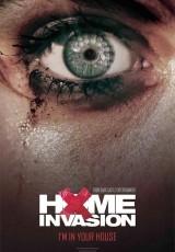 Home Invasion online (2014) Español latino descargar pelicula completa