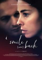 I Smile Back online (2015) Español latino descargar pelicula completa