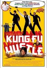 Kung Fu Sion online (2004) Español latino descargar pelicula completa