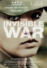 La guerra invisible online (2012) Español latino descargar pelicula completa