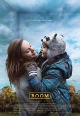 La habitación online (2015) Español latino descargar pelicula completa