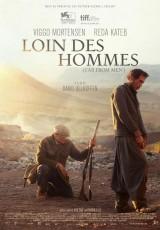 Lejos de los hombres online (2014) Español latino descargar pelicula completa