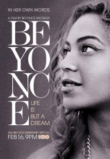 Beyonce Life is but a Dream online (2013) Español latino descargar pelicula completa