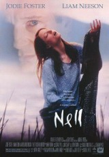 Nell online (1994) Español latino descargar pelicula completa
