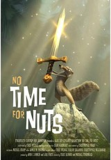 Ice Age: No Time for Nuts online (2006) Español latino descargar pelicula completa