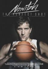 Nowitzki: The Perfect Shot online (2014) Español latino descargar pelicula completa