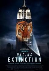 Racing Extinction online (2015) Español latino descargar pelicula completa