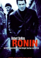 Ronin online (1988) Español latino descargar pelicula completa