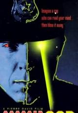 Scanners 4: Scanner Cop online (1994) Español latino descargar pelicula completa