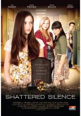 Silencio roto online (2012) Español latino descargar pelicula completa