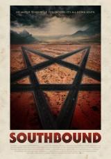 Southbound online (2015) Español latino descargar pelicula completa