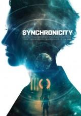 Synchronicity online (2015) Español latino descargar pelicula completa