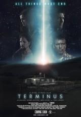 Terminus online (2015) Español latino descargar pelicula completa
