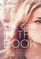 The Girl in the Book online (2015) Español latino descargar pelicula completa