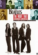 The Beatles: The Night That Changed America-A online (2014) Español latino descargar pelicula completa