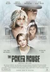 The Poker House online (2008) Español latino descargar pelicula completa
