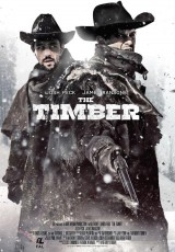 The Timber online (2015) Español latino descargar pelicula completa