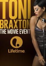 Toni Braxton: Unbreak my Heart online (2016) Español latino descargar pelicula completa