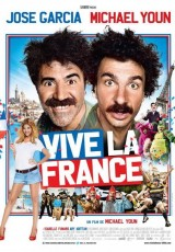 Vive la France online (2013) Español latino descargar pelicula completa
