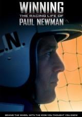 Winning: The Racing Life of Paul Newman online (2015) Español latino descargar pelicula completa