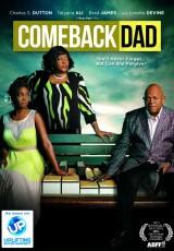 Comeback Dad online (2014) Español latino descargar pelicula completa