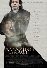 Amazing Grace online (2006) Español latino descargar pelicula completa