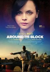 Around the Block online (2013) Español latino descargar pelicula completa