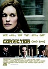 Conviction online (2010) Español latino descargar pelicula completa