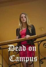 Prueba mortal online (2014) Español latino descargar pelicula completa