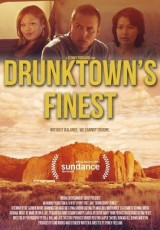 Drunktown's Finest online (2014) Español latino descargar pelicula completa