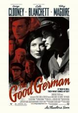 El buen alemán online (2006) Español latino descargar pelicula completa