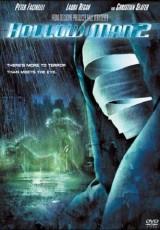 El hombre sin sombra 2 online (2006) Español latino descargar pelicula completa
